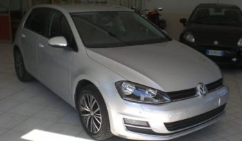 0312246003002-350x205 Volkswagen Golf 1.6 TDI 110 CV 5p. Highline All Star NAVI