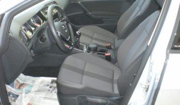 0312246003005-350x205 Volkswagen Golf 1.6 TDI 110 CV 5p. Highline All Star NAVI