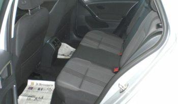 0312246003006-350x205 Volkswagen Golf 1.6 TDI 110 CV 5p. Highline All Star NAVI