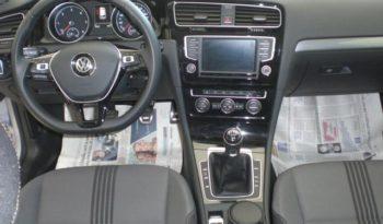 0312246003007-350x205 Volkswagen Golf 1.6 TDI 110 CV 5p. Highline All Star NAVI