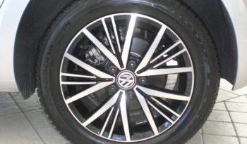 0312246003008-350x205 Volkswagen Golf 1.6 TDI 110 CV 5p. Highline All Star NAVI