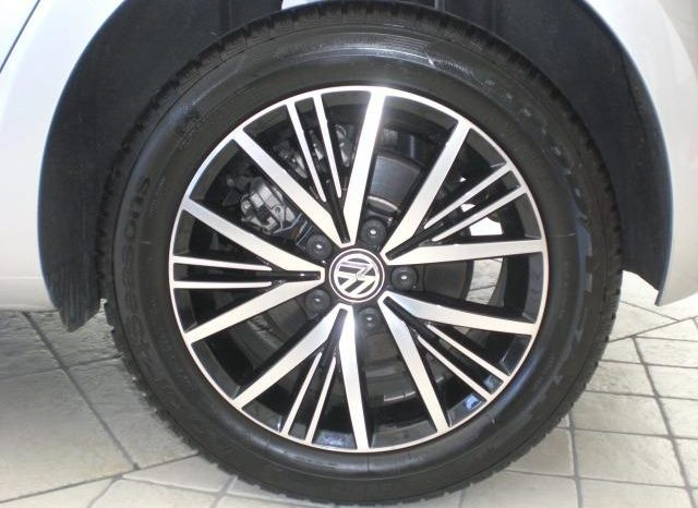 0312246003008-640x466 Volkswagen Golf 1.6 TDI 110 CV 5p. Highline All Star NAVI