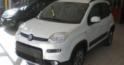 0330673595001-255x135 Autosalone Adriatico vendita auto semestrali km0 nuove e d'occasione Osimo Ancona