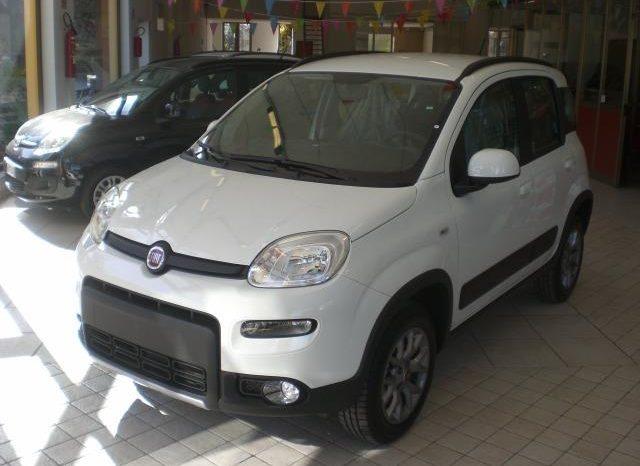 0330673595001-640x466 Fiat Panda 0.9 TwinAir Turbo S 4x4