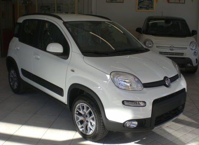 0330673595002-640x466 Fiat Panda 0.9 TwinAir Turbo S 4x4