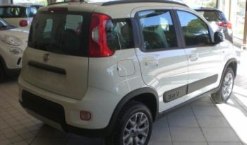 0330673595003-350x205 Fiat Panda 0.9 TwinAir Turbo S 4x4
