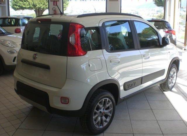0330673595003-640x466 Fiat Panda 0.9 TwinAir Turbo S 4x4