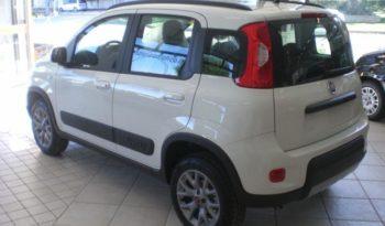 0330673595004-350x205 Fiat Panda 0.9 TwinAir Turbo S 4x4