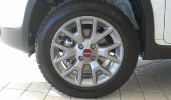 0330673595005-350x205 Fiat Panda 0.9 TwinAir Turbo S 4x4