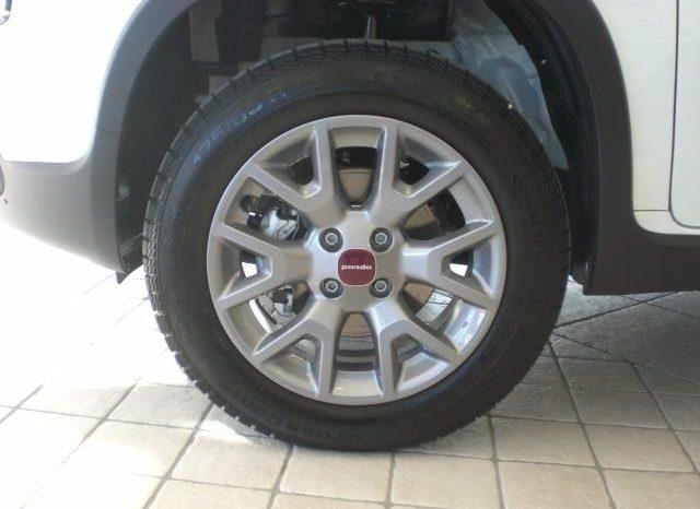0330673595005-640x466 Fiat Panda 0.9 TwinAir Turbo S 4x4