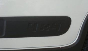 0330673595006-350x205 Fiat Panda 0.9 TwinAir Turbo S 4x4