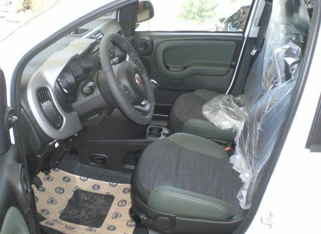 0330673595007-640x466 Fiat Panda 0.9 TwinAir Turbo S 4x4