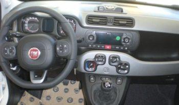 0330673595008-350x205 Fiat Panda 0.9 TwinAir Turbo S 4x4