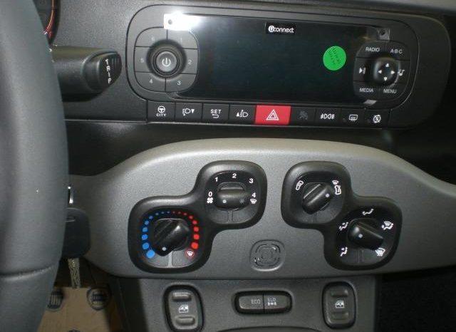 0330673595010-640x466 Fiat Panda 0.9 TwinAir Turbo S 4x4
