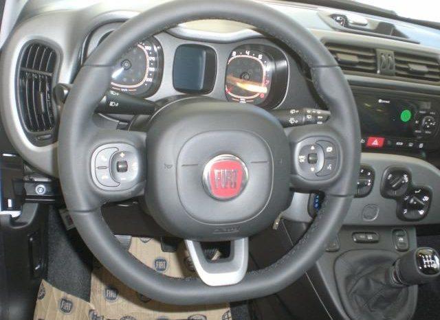0330673595011-640x466 Fiat Panda 0.9 TwinAir Turbo S 4x4