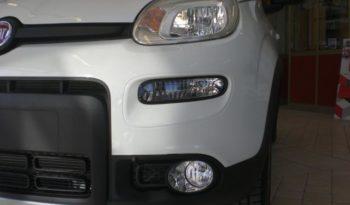 0330673595012-350x205 Fiat Panda 0.9 TwinAir Turbo S 4x4