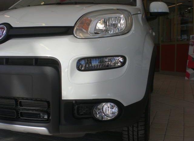 0330673595012-640x466 Fiat Panda 0.9 TwinAir Turbo S 4x4