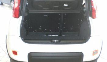 0330673595013-350x205 Fiat Panda 0.9 TwinAir Turbo S 4x4