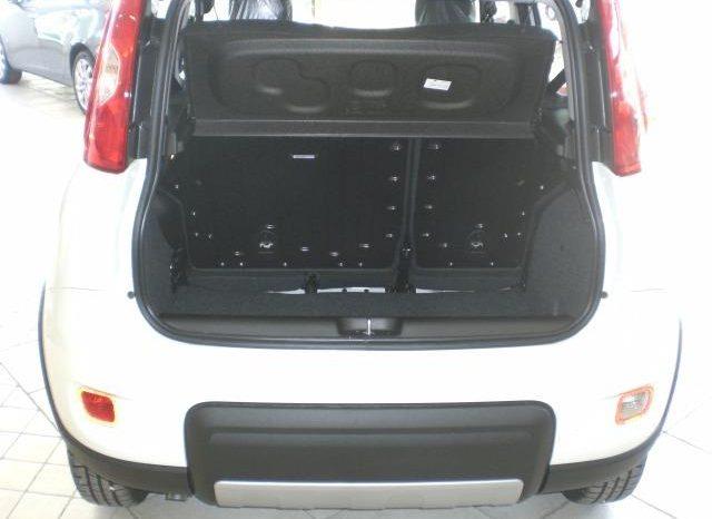 0330673595013-640x466 Fiat Panda 0.9 TwinAir Turbo S 4x4