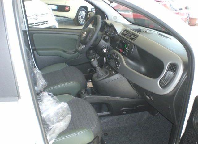 0330673595014-640x466 Fiat Panda 0.9 TwinAir Turbo S 4x4