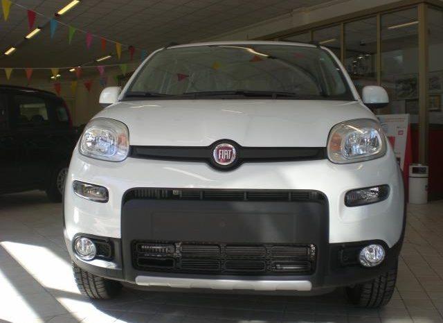 0330673595015-640x466 Fiat Panda 0.9 TwinAir Turbo S 4x4