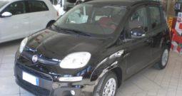 panda1-255x135 Autosalone Adriatico vendita auto semestrali km0 nuove e d'occasione Osimo Ancona