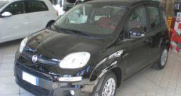 CIMG4158-255x135 Autosalone Adriatico vendita auto semestrali km0 nuove e d'occasione Osimo Ancona