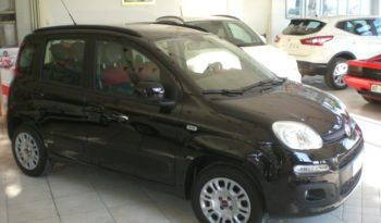 CIMG4159-350x205 Fiat Panda 1.2 LOUNGE