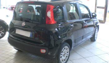 CIMG4160-350x205 Fiat Panda 1.2 LOUNGE