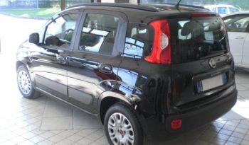 CIMG4161-350x205 Fiat Panda 1.2 LOUNGE