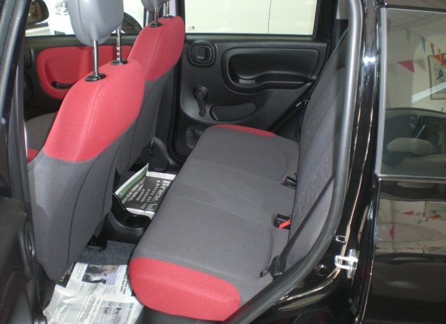 CIMG4162-640x466 Fiat Panda 1.2 LOUNGE