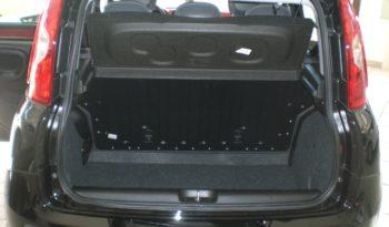 CIMG4163-350x205 Fiat Panda 1.2 LOUNGE