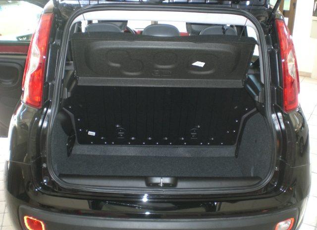 CIMG4163-640x466 Fiat Panda 1.2 LOUNGE