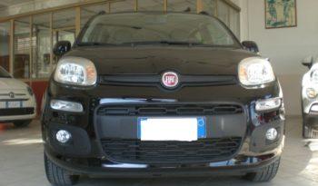 CIMG4165-350x205 Fiat Panda 1.2 LOUNGE