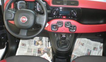 CIMG4168-350x205 Fiat Panda 1.2 LOUNGE