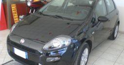 CIMG4640-255x135 Autosalone Adriatico vendita auto semestrali km0 nuove e d'occasione Osimo Ancona