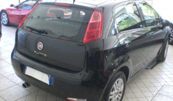 CIMG4642-350x205 Fiat Punto 1.2 8v LOUNGE 5 porte