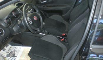 CIMG4645-350x205 Fiat Punto 1.2 8v LOUNGE 5 porte