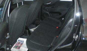 CIMG4646-350x205 Fiat Punto 1.2 8v LOUNGE 5 porte