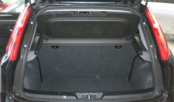 CIMG4647-350x205 Fiat Punto 1.2 8v LOUNGE 5 porte