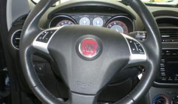 CIMG4649-350x205 Fiat Punto 1.2 8v LOUNGE 5 porte
