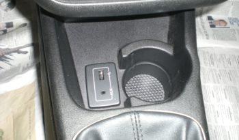 CIMG4652-350x205 Fiat Punto 1.2 8v LOUNGE 5 porte