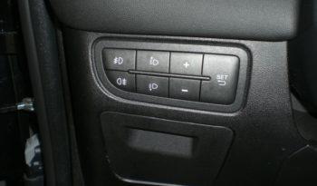CIMG4653-350x205 Fiat Punto 1.2 8v LOUNGE 5 porte