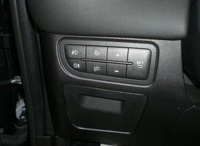 CIMG4653-640x466 Fiat Punto 1.2 8v LOUNGE 5 porte