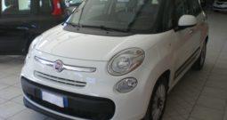 CIMG4932-255x135 Autosalone Adriatico vendita auto semestrali km0 nuove e d'occasione Osimo Ancona