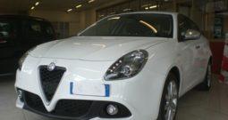 CIMG5103-255x135 Autosalone Adriatico vendita auto semestrali km0 nuove e d'occasione Osimo Ancona
