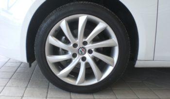 CIMG5107-350x205 Alfa Romeo Giulietta 1.6 mjtd 120 cv Super