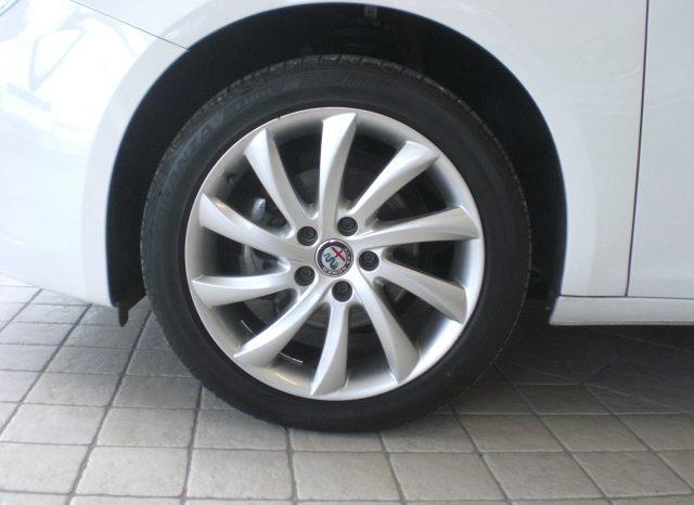 CIMG5107-640x466 Alfa Romeo Giulietta 1.6 mjtd 120 cv Super