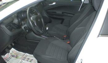 CIMG5108-350x205 Alfa Romeo Giulietta 1.6 mjtd 120 cv Super
