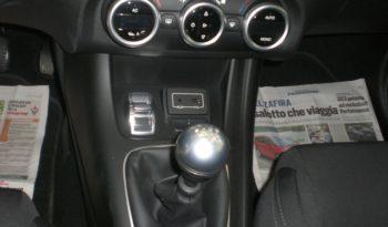 CIMG5113-350x205 Alfa Romeo Giulietta 1.6 mjtd 120 cv Super